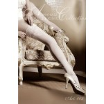 Amouss 003 White Hold Ups