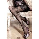 Ballerina Bryony Tights
