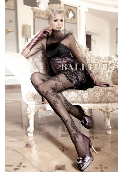 Ballerina Bryony Tights