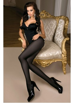 Ballerina Melody Tights (BAL105)
