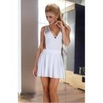 Severine Dress