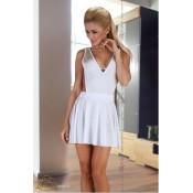 Bridal nightdresses