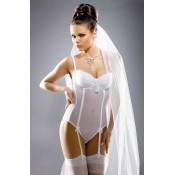 Bridal bodies