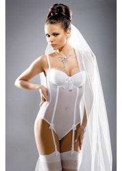 Naomi Body (White)