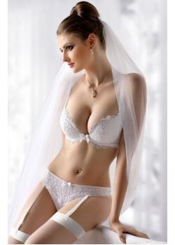 Bliss Bridal Set