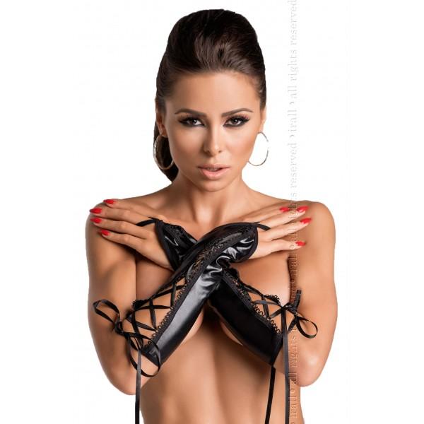 Lexi Gloves