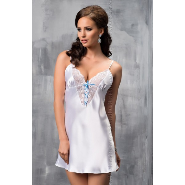 Elsa Nightdress