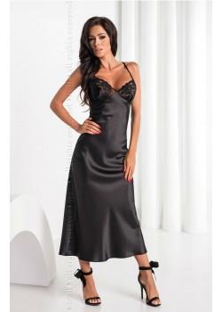 Yoko Nightdress