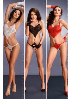 Elza Body Collection
