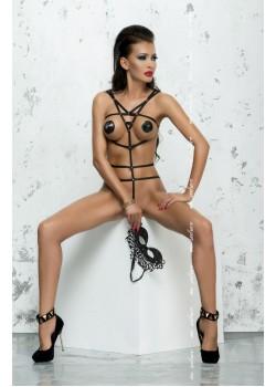 Lola Body (Black)