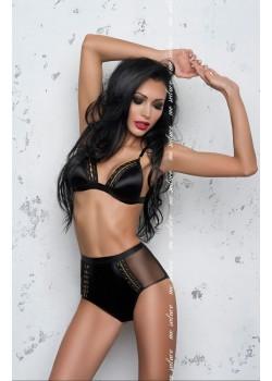 Olivia Set (Black)