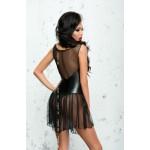 Xymena Dress