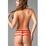 Julitte String (Red)