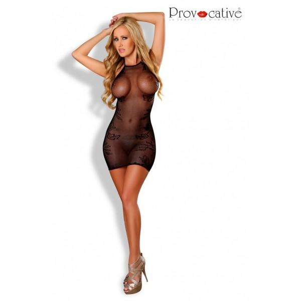 Karolina Mini Dress