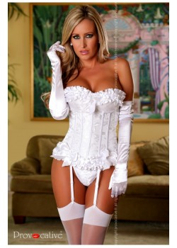 Magic Moments Bridal Corset