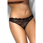 Mela Brief (Black)
