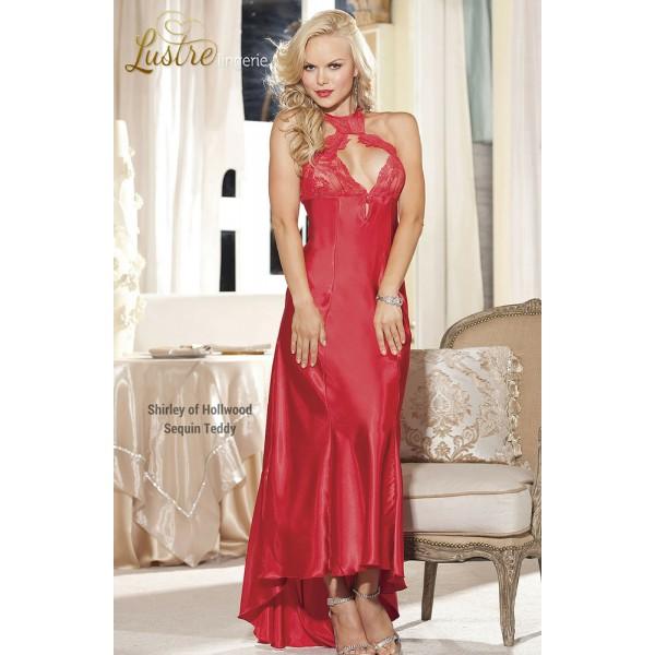 Felicity Gown
