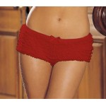 Jessie Brief (Red)